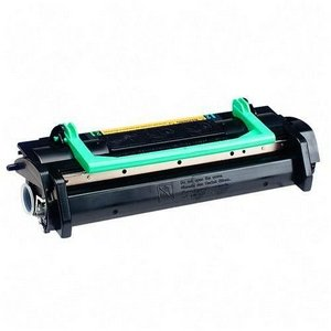 Sharp Fo-50Nd Fax Toner ( Fo-50Nd )