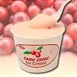カムカムアイスクリーム 12個セット