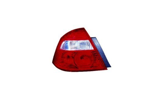 ford-five-hundred-driver-side-replacement-tail-light-by-top-deal