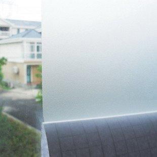vinilo-acido-arenado-traslucido-para-cristal-mampara-ventana-etc-medida-60x120cm