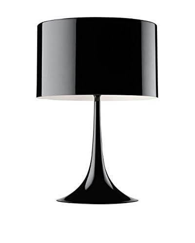 FLOS tafellamp Spun Light T1