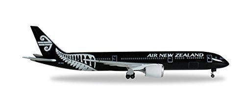 herpa-500-scale-he527033-herpa-air-new-zealand-787-9-1-500-by-herpa-1-200-scale-military