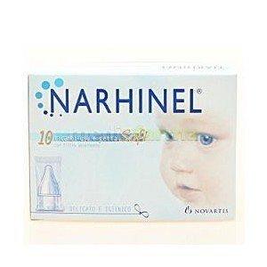 narhinel-10-ricambi-x-aspiratore-nasale