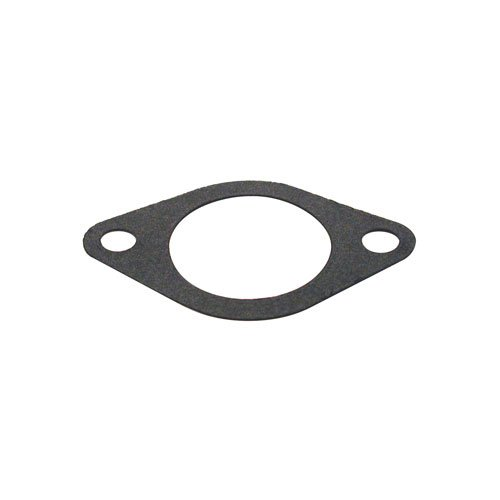 GLM Boating GLM 32770 - GLM Gasket For Mercury 27-15172-4