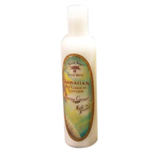 Island Soap&Candle Works トロピカルローション ココナッツ 2oz 2個セット