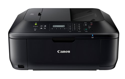 Canon PIXMA MX455 All-in-One Multifunktionsgerät
