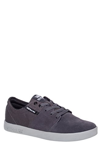 Men's Stacks 2 Low Top Sneaker