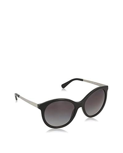 Michael Kors Gafas de Sol Polarized 2034_3204T3 (55 mm) Negro