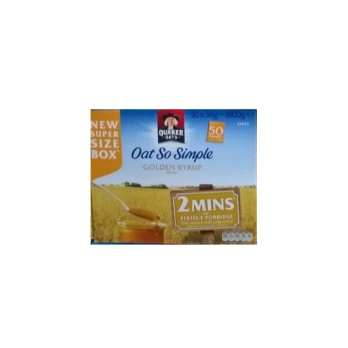 quaker-oats-avoine-or-so-simple-sirop-flavour-1-x-50-sachets