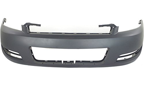 new-evan-fischer-eva17872019647-front-bumper-cover-primed-direct-fit-oe-replacement-for-2006-2013-ch