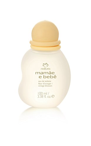 natura-brasil-mamae-e-bebe-eau-de-toilette-fleur-doranger-pour-bebe-100-ml
