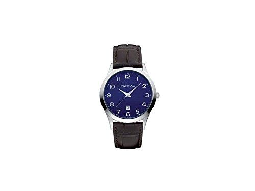 pontiac-orologio-uomo-timeless-p20005