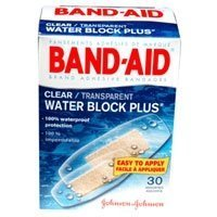 band-aid-water-block-plus-clear-transparent-bandages-pack-of-1-by-johnson-johnson