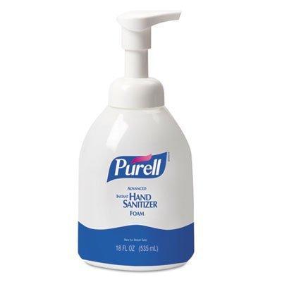 advanced-non-aerosol-foaming-hand-sanitizer-w-moisturizers-18oz-pump-bottle-by-purell