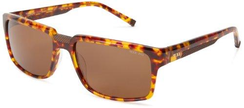 Tumi-Fremont-FREMTOR58UF-Polarized-Wayfarer-SunglassesTortoise58-mm