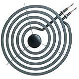 Range Kleen 7381 Replacement Plug-in Range Element