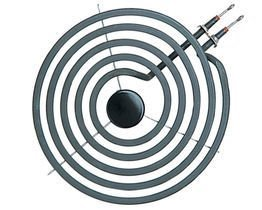 Range Kleen 7381 Replacement Plug-in Range Element (Maytag Stove Coil compare prices)