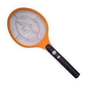 600950-racchetta-elettrica-ricaricabile-anti-zanzare-insetti-con-led-mosche