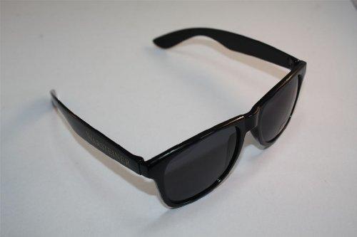 warsteiner-beer-sunglasses-uv400