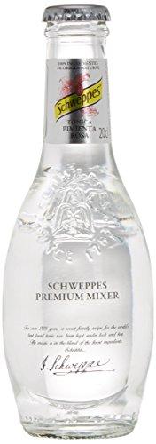 schweppes-pimienta-rosa-tonica-200-ml