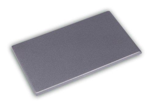 Saeco COPERCHIO polvere blu
