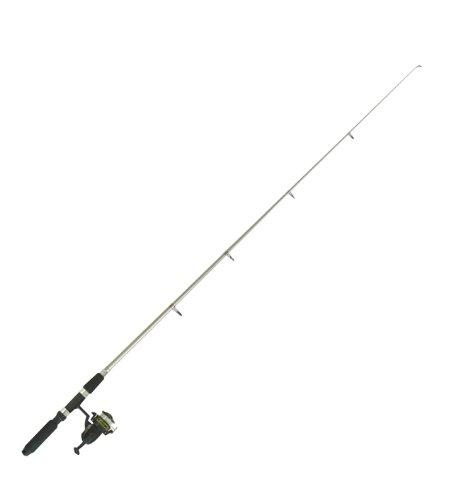 Fishing set feel free to play with fishing fishing pole set Ah106