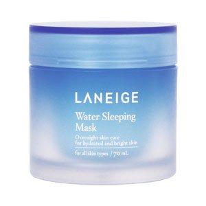 laneige-agua-dormir-mascara-70ml