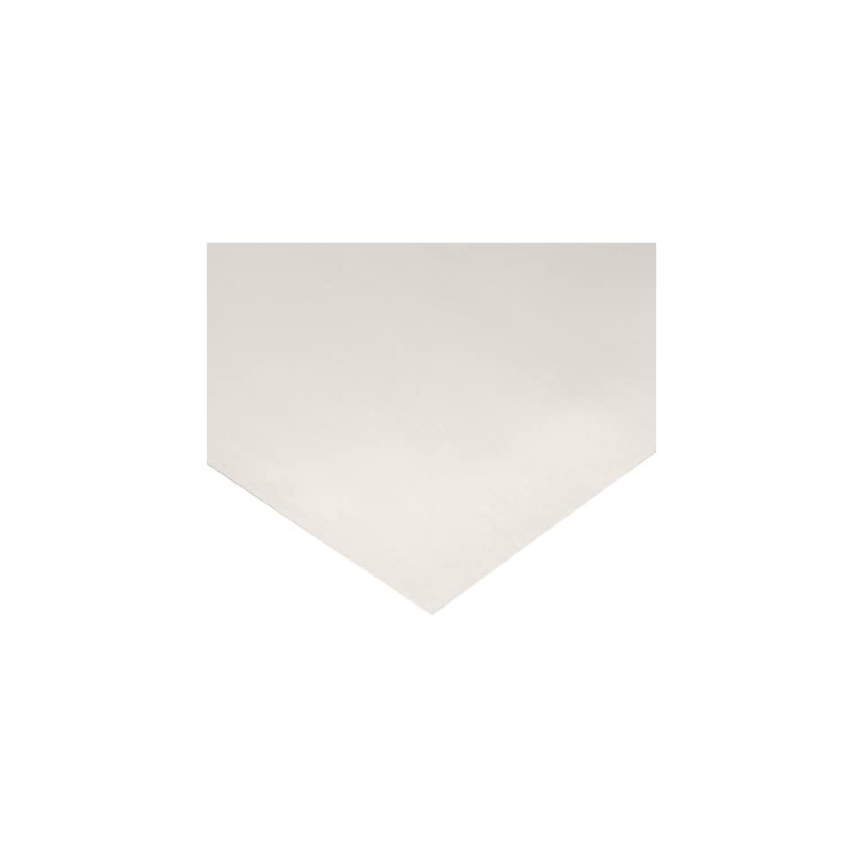 #2B Smooth Finish 48 Length 0.03 Thickness 24 Width ASTM A240 16 Gauge Annealed 316 Stainless Steel Sheet