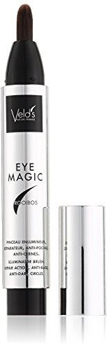 Veld's Eye Magic, Augenfluid, 6,5 ml thumbnail