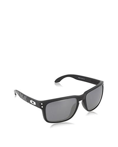 Oakley Occhiali da sole 9102 Nero