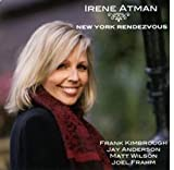 Somos Novios - Irene Atman
