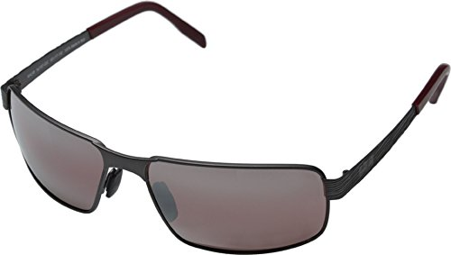 Maui-Jim-Mens-Castaway-Sunglasses-Metal