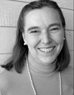 Before moving to Colorado, Linda Armstrong was an educator in Los