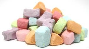 dehydrated-marshmallows-assorted-40-lb-case