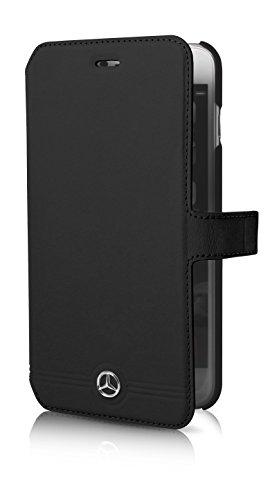 mercedes-benz-pure-line-gepragten-linien-leder-booktype-hulle-fur-apple-iphone-6-6s-113-cm-47-zoll-s