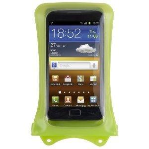 dicapac-wp-c1-funda-hermetica-para-iphone-3-4-4s-5-smartphones-blackberry-htc-evo-4g-nokia-lumia-goo
