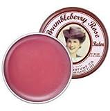 Brambleberry Rose Balm Lip