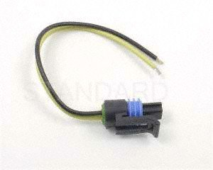 Standard Motor Products HP3840 handypack Air Charge Temperature Sensor Connector (Gm Air Temp Sensor compare prices)