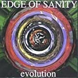 Evolution By Edge of Sanity (1999-12-01)