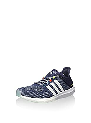 adidas Zapatillas (Azul)