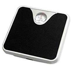 Smart Care Mechanical Adult Personal Scale SCS 119