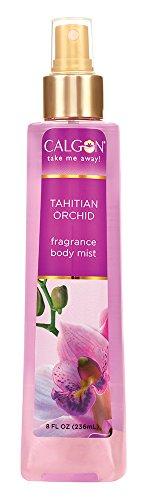 calgon-fragrance-body-mist-tahitian-orchid-8-ounce