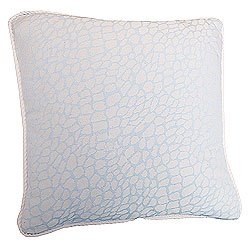 Picci Pillow, Moby front-992811