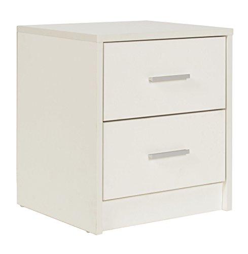 meuble de bureau pas cher les bons plans de micromonde. Black Bedroom Furniture Sets. Home Design Ideas