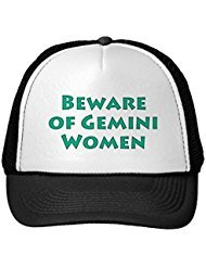 funny-beware-of-gemini-women-trucker-hat