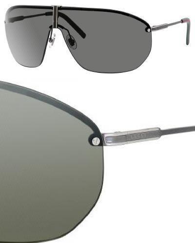 Gucci 2201/S Sunglasses