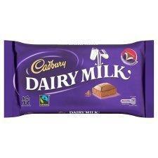 cadbury-dairy-milk-chocolate-200g