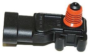 ACDelco 12614970 GM Original Equipment Manifold Absolute Pressure Sensor (2007 Saturn Ion Throttle Sensor compare prices)