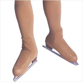 Mondor 3350 Opaque Adult Over The Boot Tights
