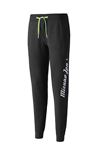 Mizuno Pantalone Tuta Heritage Pants L